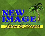 New Image Lawn and Scapes